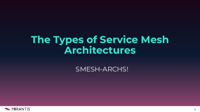 10 The Library Architecture Examples: Twitter Finagle Netflix Hystrix Netflix Ribbon Each of the microservices carries a cop...