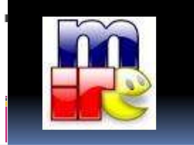 mIRC  mIRC é um cliente de IRC, shareware, para o sistema operacional Microsoft Windows, criado em 1995 e desenvolvido po...