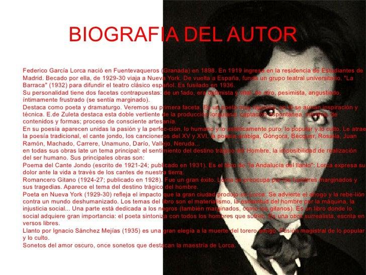 Mireia Carmona Vargas  Slide 2