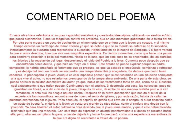 Mireia Carmona Vargas  Slide 3