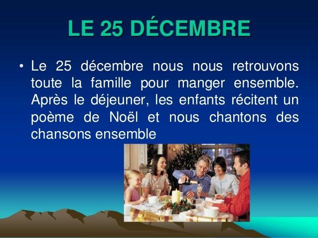 Noël En Catalogne Mireia Bilal