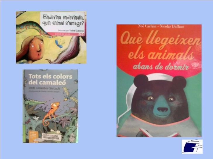 NOVETATS INFANTILS DE NADAL Slide 3