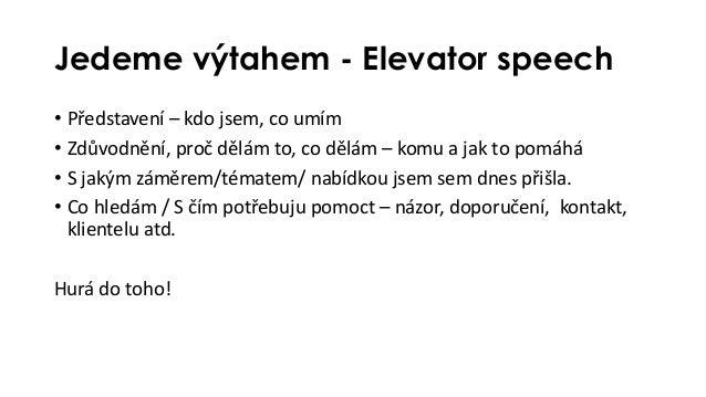 §miriam.vranova@seznam.cz §www.linkedin.com §Miriam Vránová www.spiralis.cz www.spektrumrozvojezen.cz Zůstaňme ve spojení