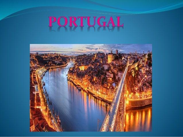 DONNÉES IMPORTANT  Le Portugal a rejoint l'Union européenne en 1986.  Son système politique de la République.  Son capi...