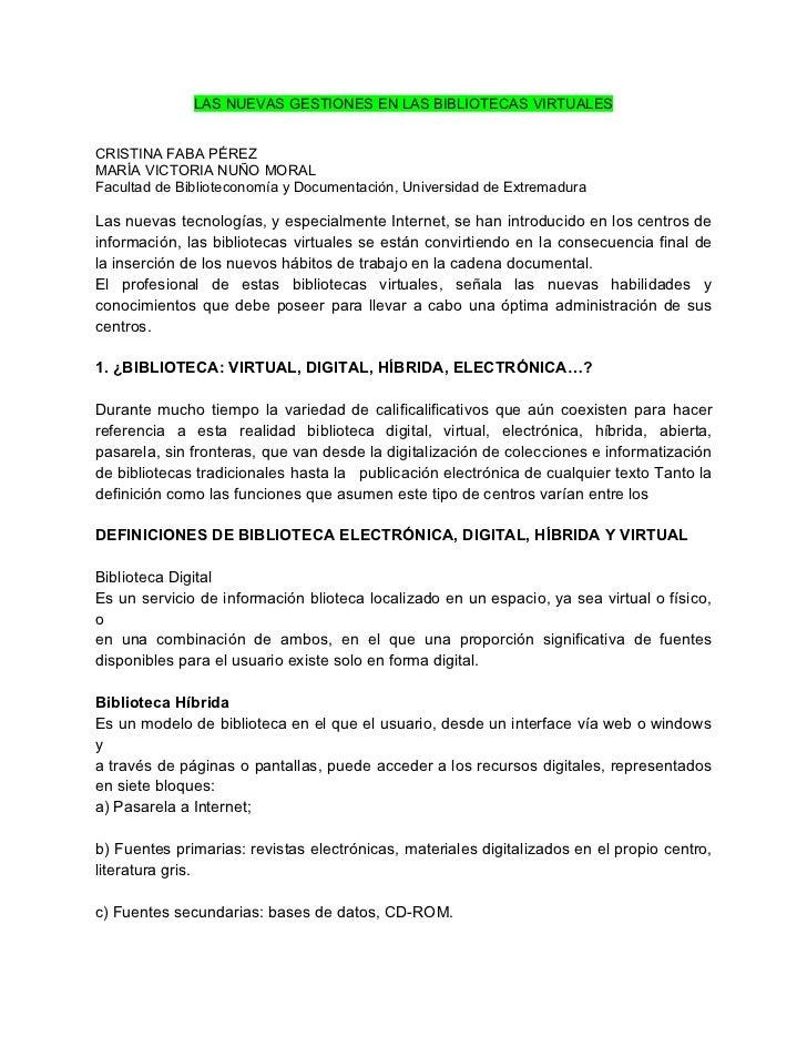 Miriamlascano resumen word