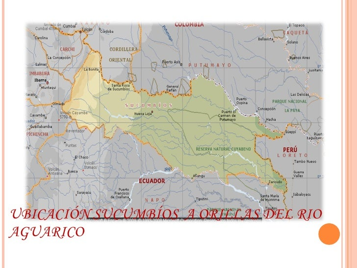 Miriam Yesenia CarrióN Guajala Slide 2