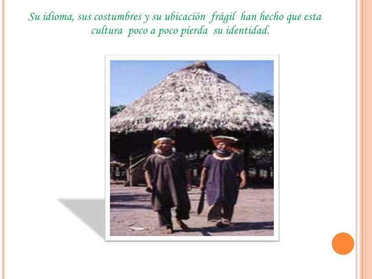 Miriam Yesenia CarrióN Guajala Slide 3