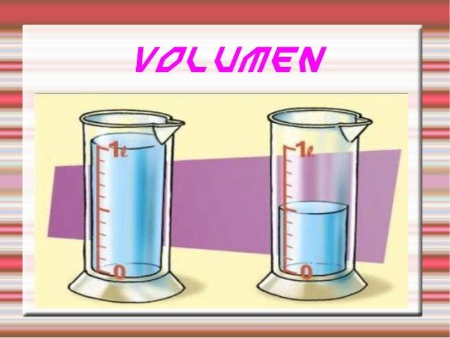 Volumen 6cldv for Calcular volumen piscina