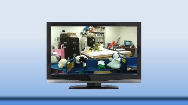 Screencasting • Great for instructional videos • Software – Screencastomatic.com – Microsoft Expression Encoder 4 • Record...