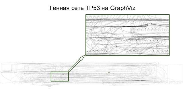 Много статичной и однородной информации на одном экране. Что делать?