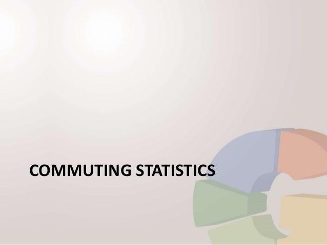 Understanding Data: Sakay.ph Statistics