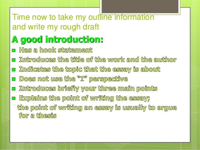 analysis essay introduction do outline analytical essay how to write an analytical essay example topics outline essaypro the introduction