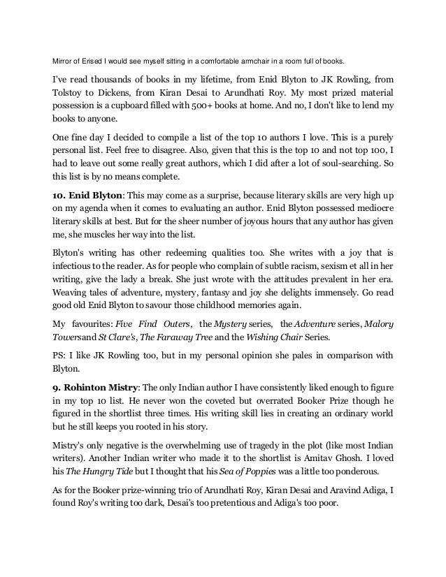 New Harry Potter Short Story