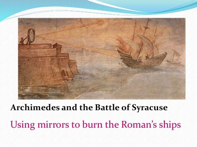 syracuse roman ship - photo#26