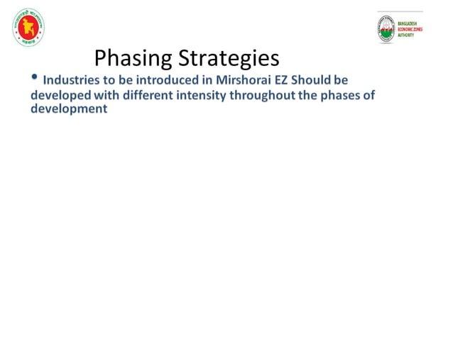 Mirshorai Economic Zone Development Investment Opportunities Road Show, Dhaka, Bangladesh