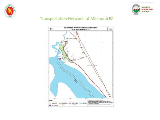 Power Supply Connection of Mirshorai EZ