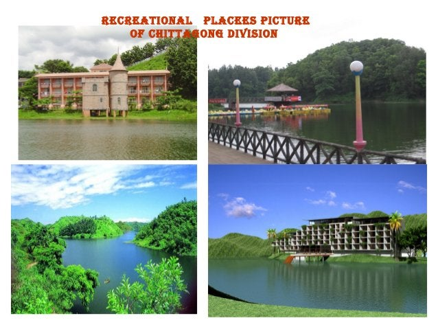 Bandarban Golden Temple Chittagong Hill Tracts recreational placees picture of chittagong division