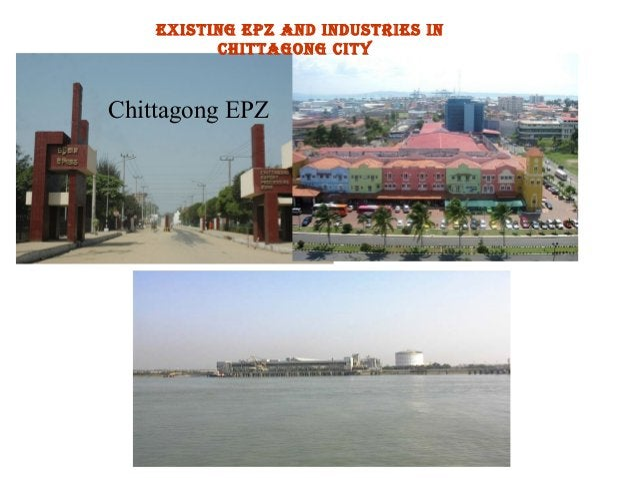 Mirshorai Economic Zone Road Show