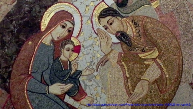 http://www.authorstream.com/Presentation/sandamichaela-1690026-mi-rupnik5/