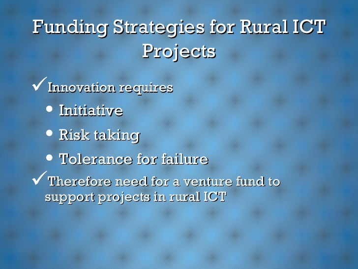 opportunities and challenges for rural entrepreneurship in india economics essay Rural entrepreneurship in india: opportunities and challenges abstract: after over 5 decades of independence, industrialization and introduction of lpg concept in our country, still large part of population remains below poverty line 70% of the indian population is engaged in agricultural activity as their.