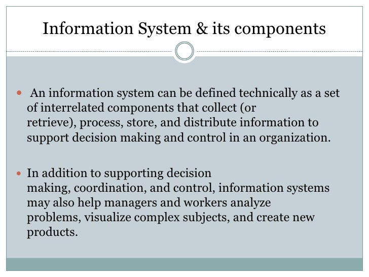 management information system e discount Management information systems are typically organized around the functional areas of an organization  applications of management information systems (mis  'mo'}} {{(cartcoupon .