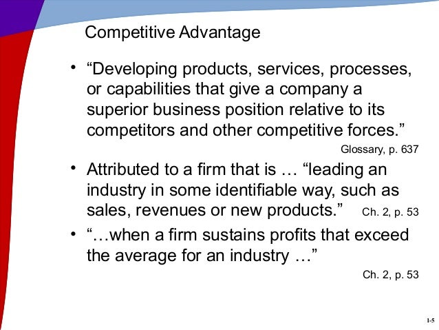 mis competitive strategies Michael porter defines three strategy types that can attain competitive advantage  these strategies are cost leadership, differentiation, and market segmentation.