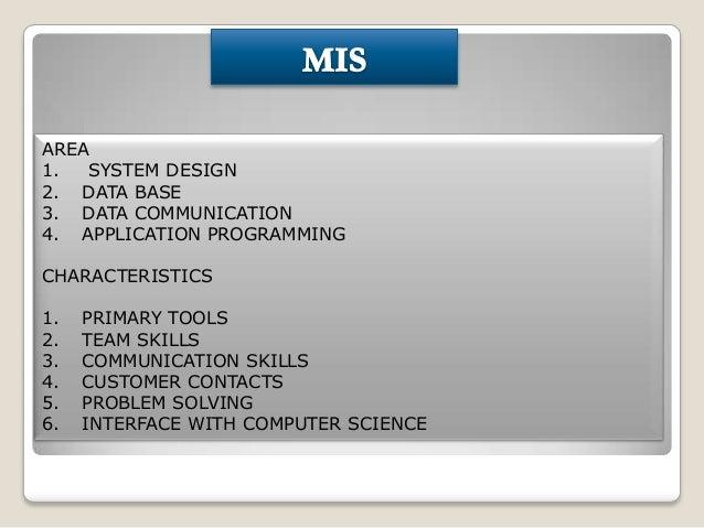 ICICI BANK LTD MANAGEMENT INFORMATION SYSTEM Slide 3