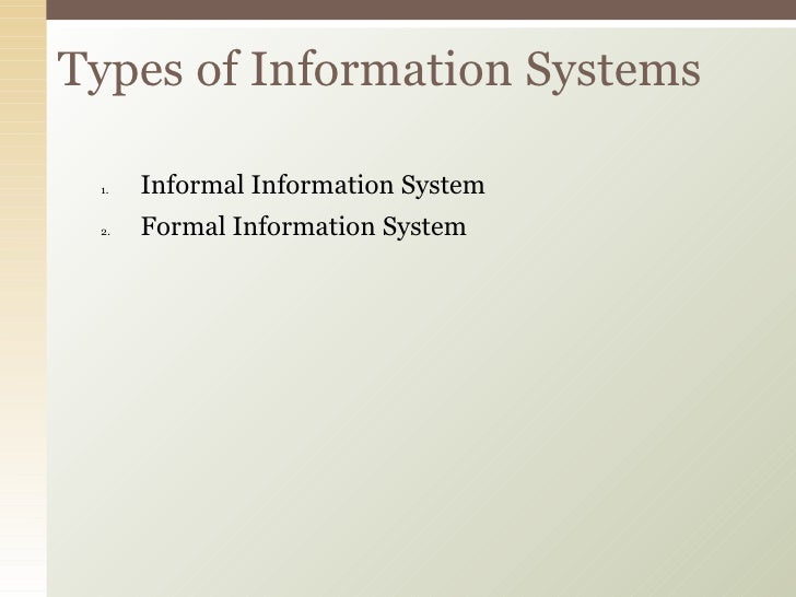 classification of office automation systems Office automation document management document management systems have changed the way  redacting for privacy or classification purposes and draw over the.
