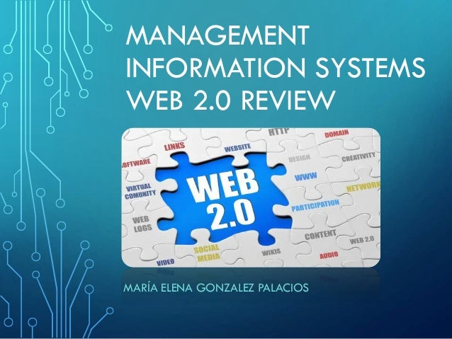 a review of the course management information system Essentials of management information systems instructor 39 s review copy reading favorites read id ec726c reading favorites module instructors essentialpim is a free .