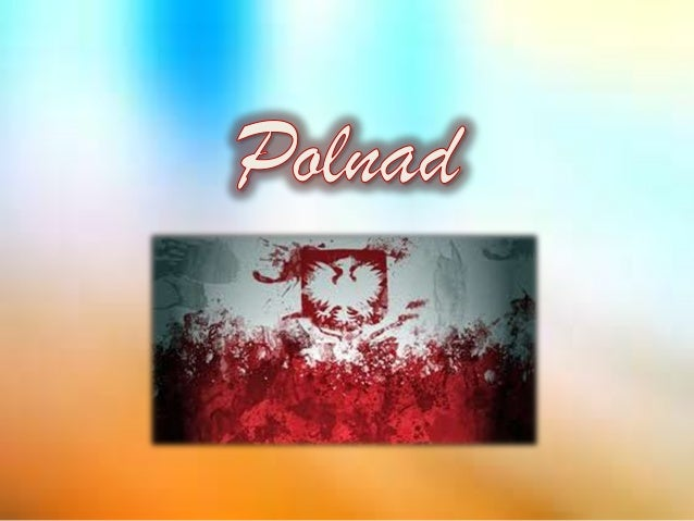 """Some of customs in Poland""""Lany Poniedziałek""""- is very comon polich custom.On thesecond day of Esater,young boys flow aroun..."""