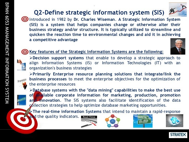 information systems strategy at stratex Googles information systems strategy information technology essay print reference this  google was established with an intention to make worldwide information to be accessed easily by the users and to offer users high quality service  information systems strategy involves understanding the business requirements of an organization and.