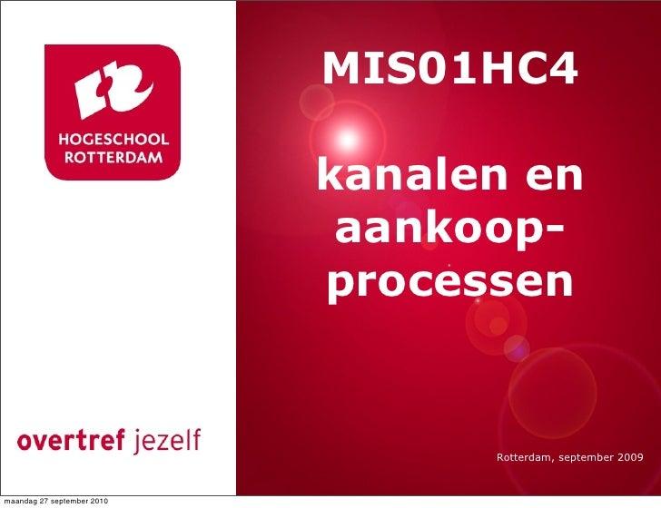 MIS01HC4                                 kanalen en                                 aankoop-                             P...
