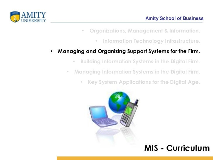 managerial applications of information technology mis 535 Mis 535 managerial applications of information technology full course follow below link to download tutorial  .