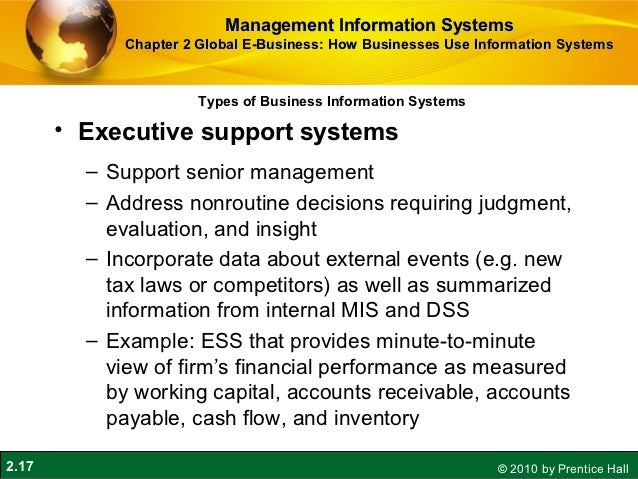 how did using enkata improve operational performance and decision making give examples Ensure your it function is supporting them with nimble applications and platforms that enable collaboration and analytical decision making set performance standards for the entire organization give incentive to your supply-chain organization to work in ways that deliver the most value for your business while protecting against its biggest risks.