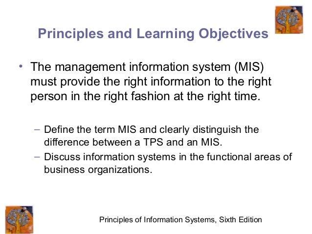 difference between tps and mis Mis vs data processing the important difference between mis and routine data process are the capability to provide analysis, planning and decision-making support.