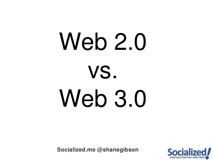 Social Media Policy<br />1st thing you should tackle<br />It's cross-functioning team effort<br />Protect the organization...
