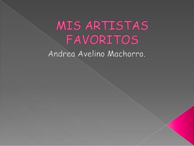 Mc davo Mc ese Mc krifor Bandas Bachata Bueno este artista me gusta por el tipo de música que canta y la letra combinada c...