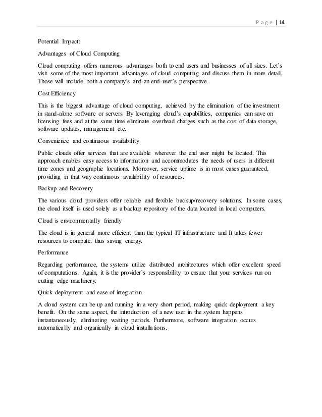 dissertation supervisors fran ais Account options méthode de la dissertation au bac de français : faire un plan, l'introduction, le développement et la conclusion, conseils pour réussir la.