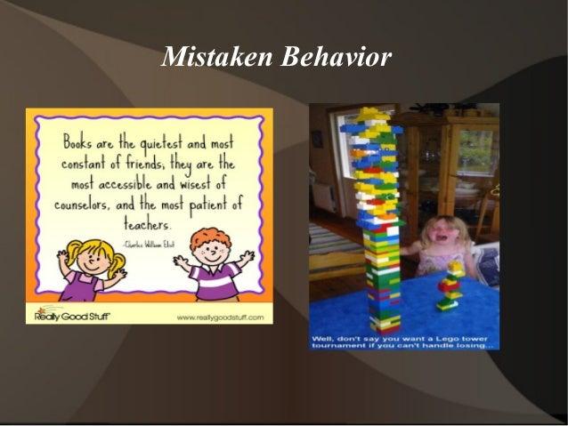 Conflict Resolution Children