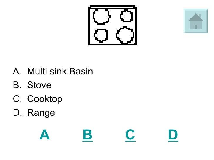 Stove Symbol Blueprint,Symbol.Home Plans Ideas Picture