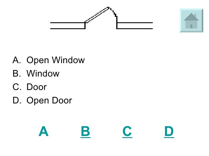 Misc  blueprint symbols jeopardy game