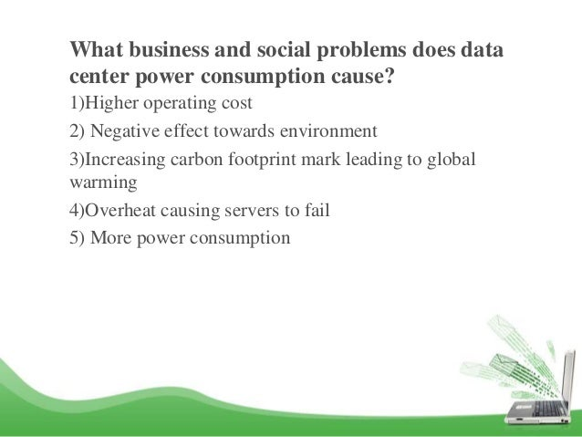 what solutions are available for these problems which are environment friendly Externalities: problems and solutions 131 undergraduate public economics emmanuel saez  environmental externalities in the united states and around the world.