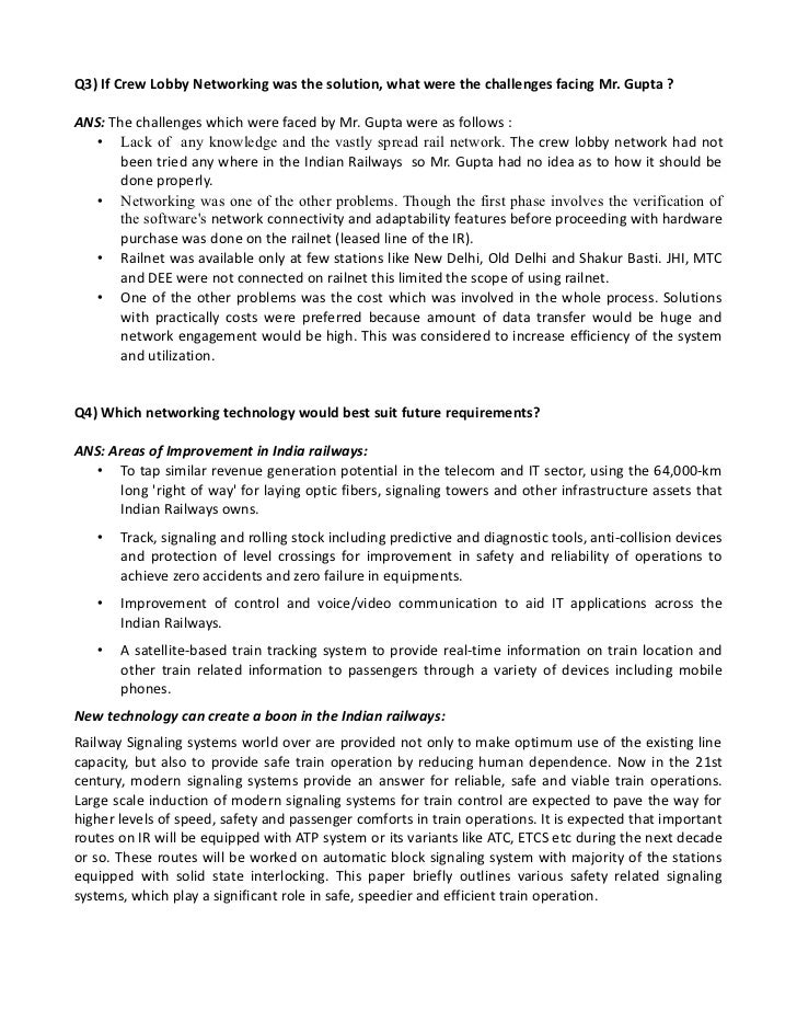 mis case study Chapter 3 case study: misspark view my complete profile blog archive 2013 chapter 2 case study : starbuck chapter 3 case study : should you use your iphone chapter 4 case study : ups competes globally with chapter 5 case study : asking the customer by aski.
