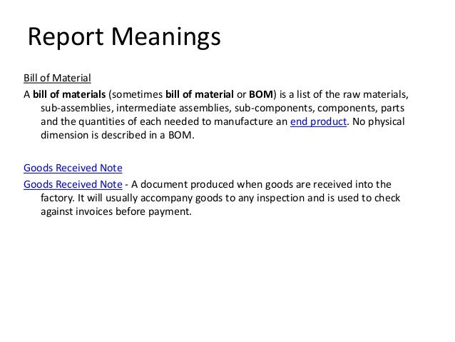mis reports Measurement work site images mis report e105 measurement work site images gis report: e12: existing.