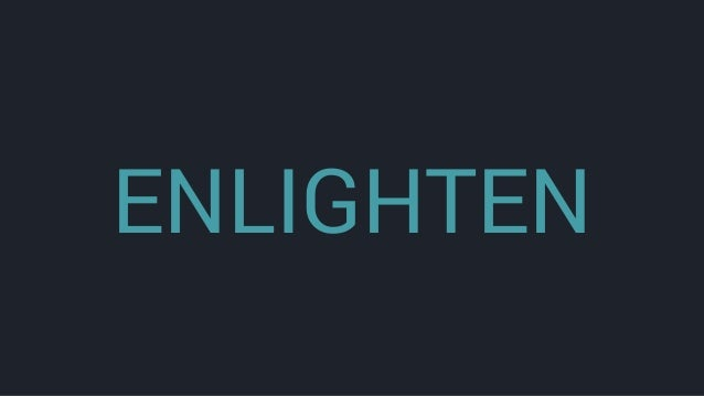 ng-conf 2017: Angular Mischief Maker Slides