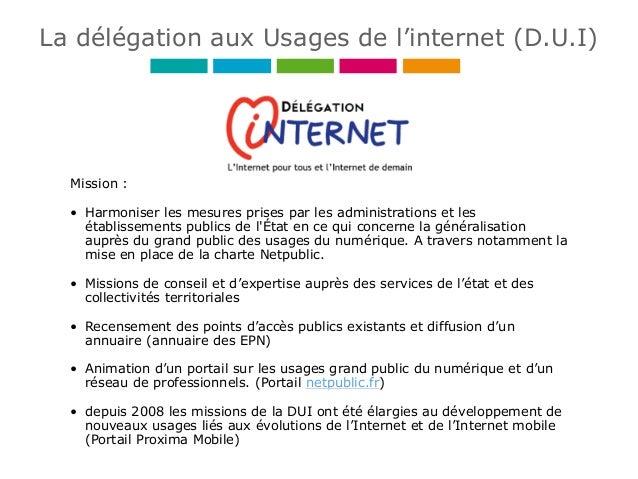 Applications et services mobiles utiles à la vie quotidienne des citoyens http://www.proximamobile.fr/