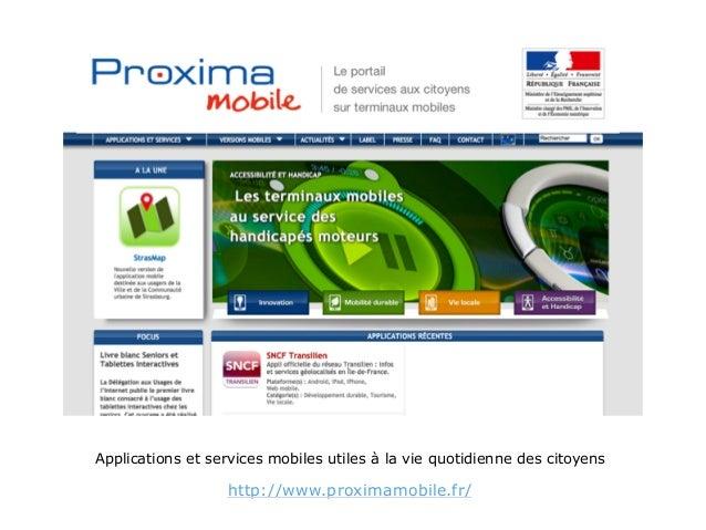 Accompagner le développement des Espaces Publics Numériques http://www.netpublic.fr/