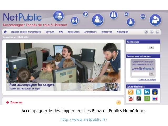 Filière de réutilisation des ordinateurs usagés au service des publics en difficulté ordi2-0.fr