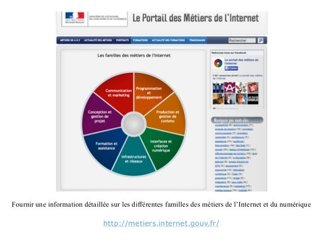 Espace culture Multimédia par le Ministère de la Culture : lancé en 1998, il n'y a plus depuis 2008 de soutien au réseau d...
