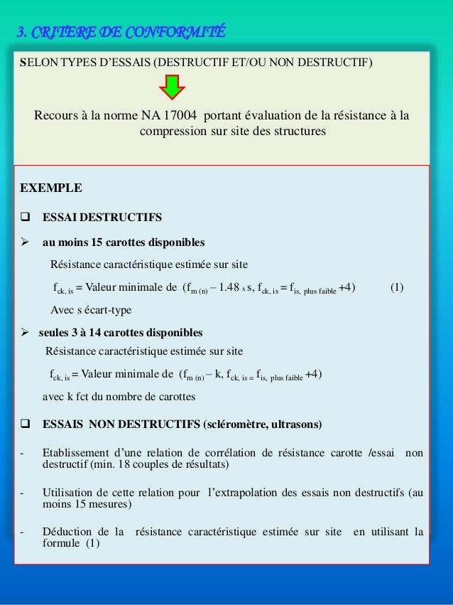 17004 NA PDF NORME TÉLÉCHARGER